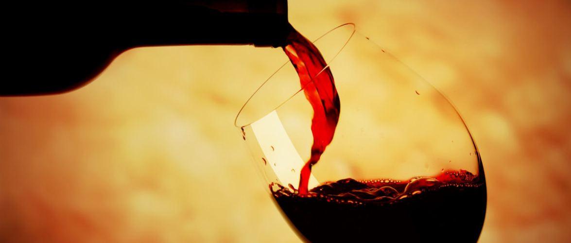 As opções de vinhos online que desafiam a escolha