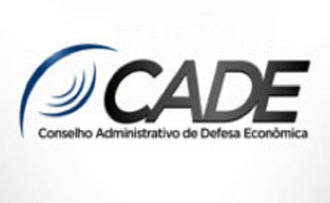 Cade aprova compromissos firmados com Andrade Gutierrez e UTC