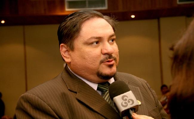 Fecomércio-RO continua defendendo alfandegamento do aeroporto Jorge Teixeira de Oliveira
