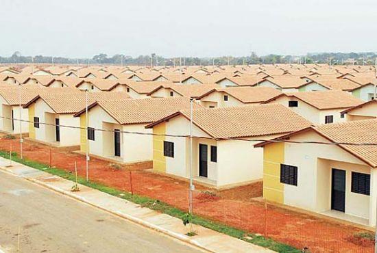 Minha Casa, Minha Vida: nova fase só deve sair após Orçamento ser aprovado