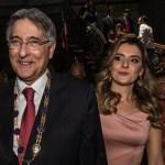 STJ adia julgamento de nova denúncia contra Pimentel enquanto aguarda STF