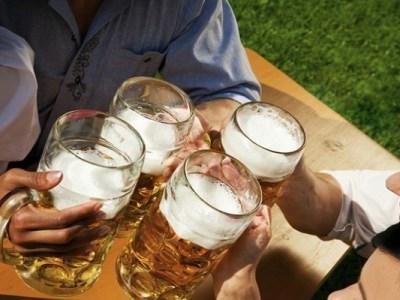 Primeiro hotel dedicado à cerveja vai ser inaugurado nos EUA