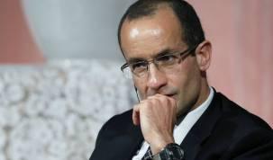 Marcelo Odebrecht depõe em ação que pode cassar mandato de Temer