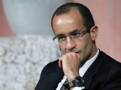 'Duvido' que alguém se elegeu sem caixa 2, diz Marcelo Odebrecht