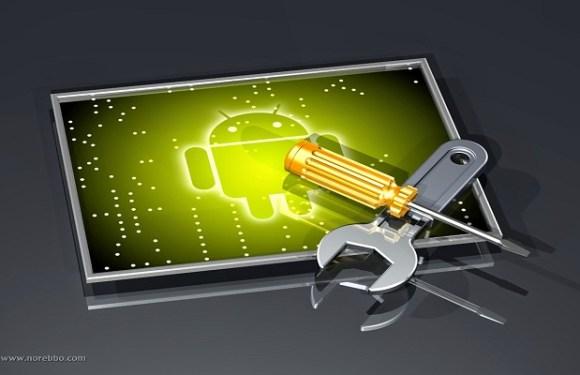 Você sabe quais são os apps que mais consomem bateria no seu Android?