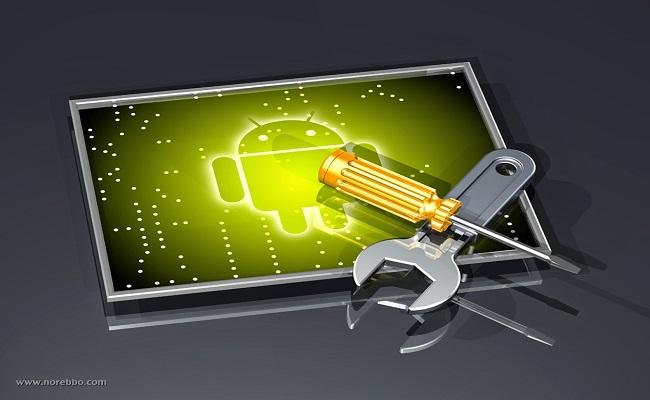 900 milhões de smartphones Android estão em risco