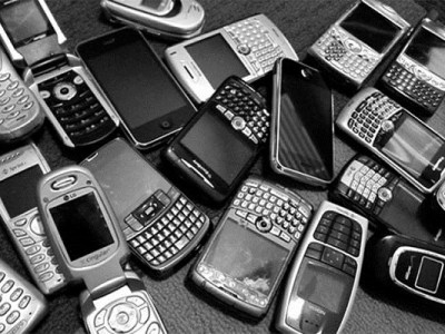 Para 2ªTurma do STF, furto de celular é crime de bagatela