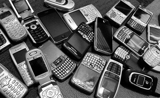 Bloqueio de celular perdido ou roubado já pode ser feito com o número da linha