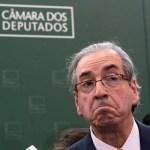 Deputados criticam data escolhida para votar cassação de Cunha