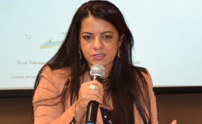 MP tem que intervir para que a Prefeita Sonia promova a coleta de lixo em Jaru