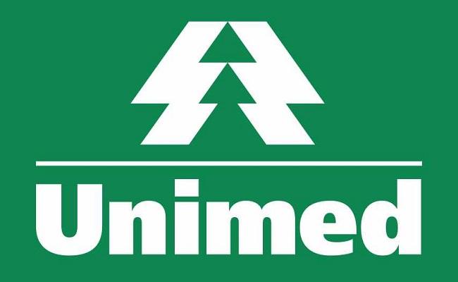 Unimed é multada em R$ 110 mil por negar atendimento