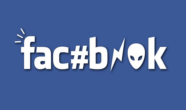 Acirramento político faz usuários abandonarem Facebook no Brasil