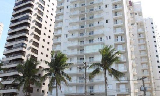 Dinheiro liga doleiro da Lava-Jato à obra de prédio de Lula