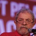 Lula quer 'cara nova' para presidência do PT
