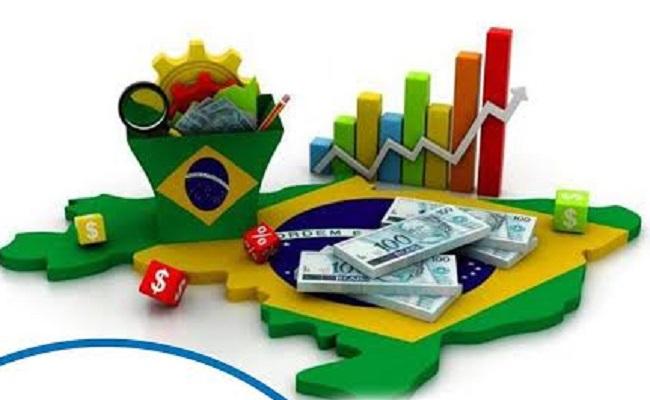 Instituto Teotônio Vilela debate a situação econômica e política no país