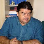 DEM rediscute aliança com Pimentel e pode apoiar Léo Moraes