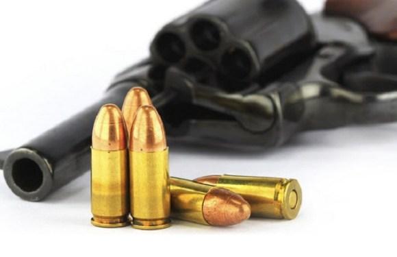 Funcionário de fazenda é morto com tiros de espingarda em Theobroma