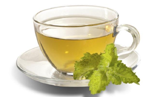 Anvisa proíbe distribuição e venda de quatro tipos de chá