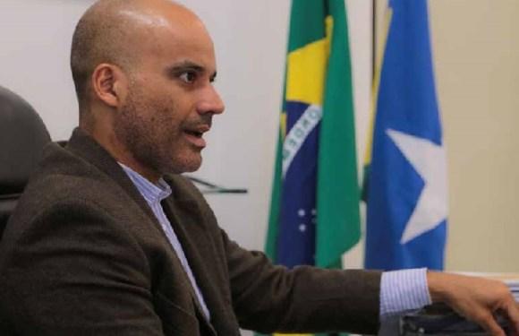 EXCLUSIVO: Veja a denúncia protocolada contra esposa do Chefe da Casa Civil no MP
