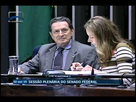 Raupp cobra conclusão de obras de infraestrutura em Rondônia