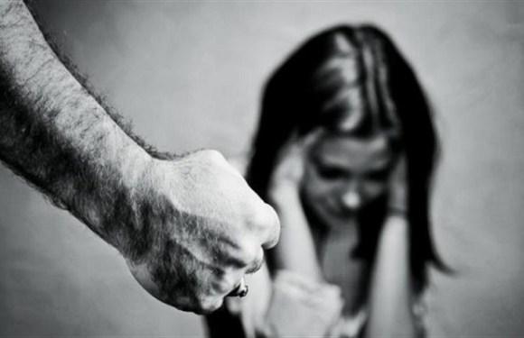 Namorado de ex-BBB é suspeito de abusar sexualmente dos enteados