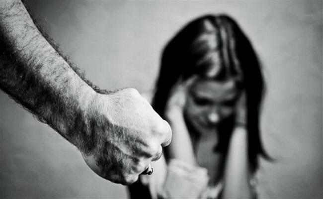 Sargento da Marinha é condenado por estuprar menina de 12 anos