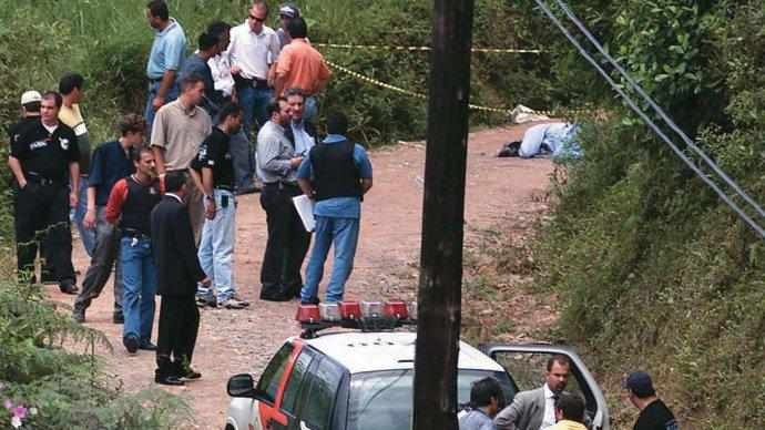 Lava-Jato pode estar reabrindo caso Celso Daniel, prefeito do PT assassinado em 2002