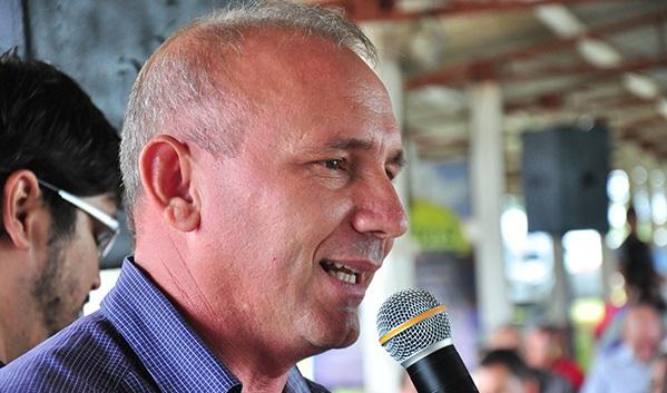 TCE suspende licitação do DER por superfaturamento de R$ 11 milhões