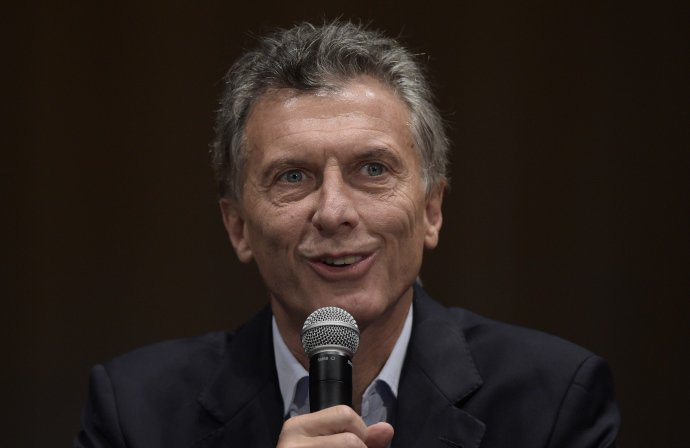 Justiça argentina cancela reajuste de energia autorizado por Macri
