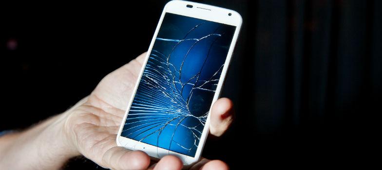 Propaganda enganosa da Motorola deverá ser alterada