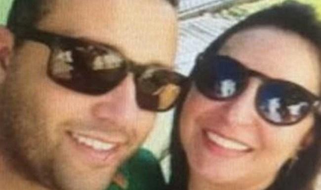 Caso Fabíola: Marido vai ter que pagar indenização a ex-esposa e cunhado