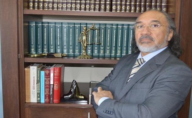 Novo presidente do TJRO traça planos para o próximo biênio