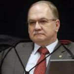 Lista sigilosa de Fachin cita Lula, Palocci e Cunha, diz jornal