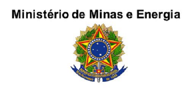 Brasil importará energia elétrica do Uruguai até 2018