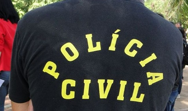 Polícia Civil ainda está às cegas nas investigações sobre Execuções na capital