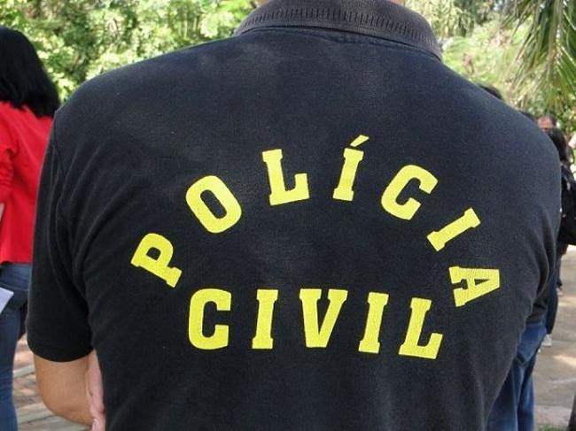 PC deflagra 'operação água limpa' que investiga corrupção na SAAE de Vilhena