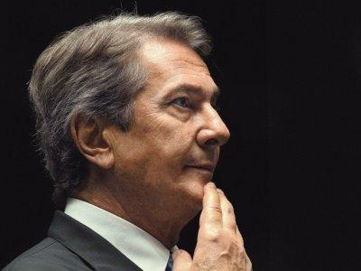 Fux assume inquérito que apura suposta propina da Odebrecht para Collor
