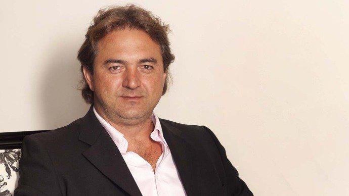 MPF pede bloqueio de R$ 3,8 bi de executivos do grupo J&F