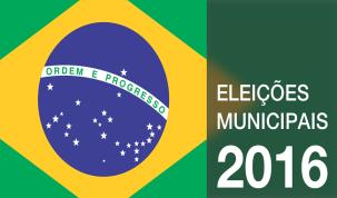 Aspectos práticos das convenções partidárias e da propaganda intrapartidária - Por Francisco Dirceu