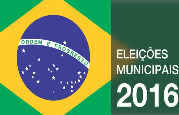 Justiça Eleitoral determina a suspensão de diversos partidos políticos de Rondônia