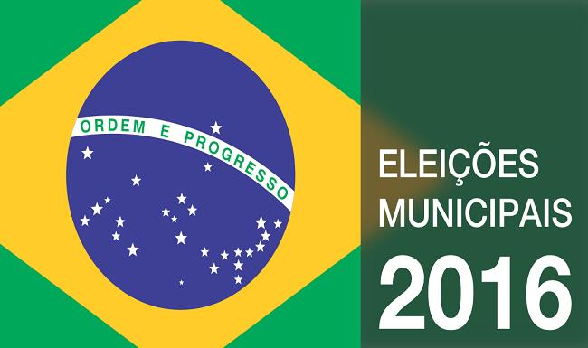 Partidos tem até dia 5 de agosto para definir candidatos em todo o país