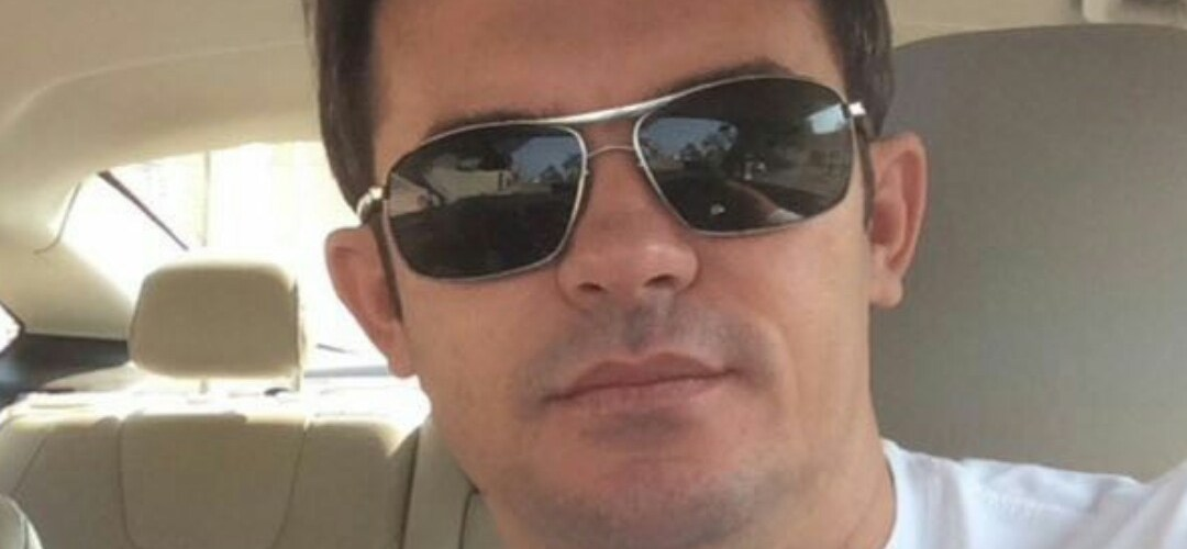 Urgente: Diretor da Eletrobras Rondonia sofre sequestro