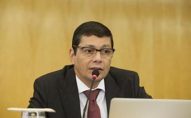 Elton Assis, advogado de Rondônia, é nomeado ouvidor-geral da OAB Nacional
