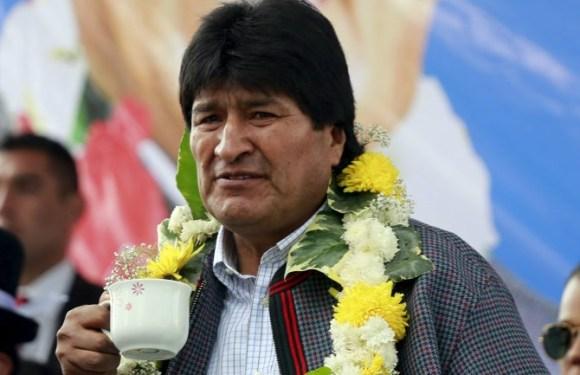 Após impeachment, Equador e Bolívia vão chamar embaixadores de volta