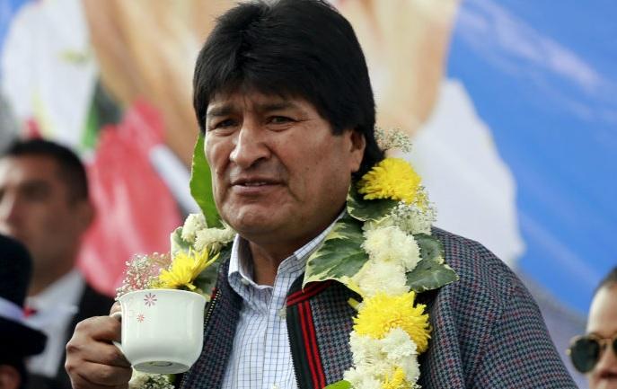 Bolivianos decidem no domingo, 21, se Evo Morales pode se reeleger. De novo