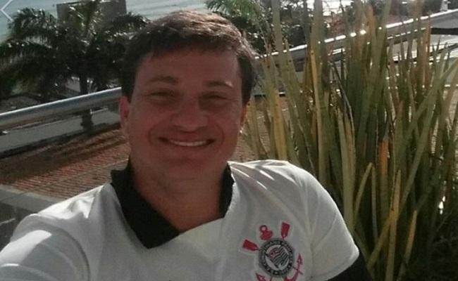 Servidor da Sema é encontrado morto em Porto Velho