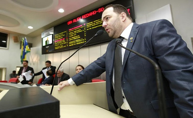 Redano pede agilidade na apuração de atentado contra jornalista