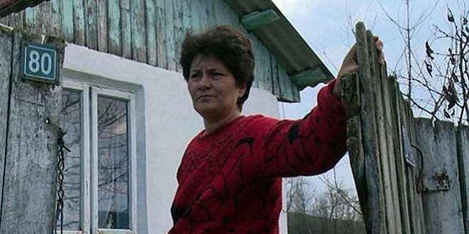 Mulher arranca os testículos do marido porque ele não queria ajudar em casa