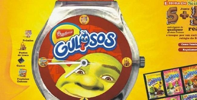 STJ condena Bauducco e define que publicidade com foco em crianças é ilegal