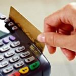 Meirelles espera que medidas para cartão de crédito vigorem no 1º trimestre